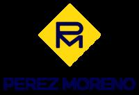 logo_perez_moreno_02